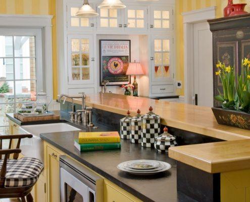 Ross Thiele & Son | San Diego Interior Design 5_LJ-BEACH-COTTAGE_862x1030-495x400 La Jolla Beach Cottage