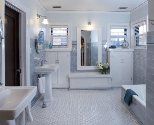Ross Thiele & Son | San Diego Interior Design 6_Ida-Kuhn-House-495x400 Ida Kuhn House