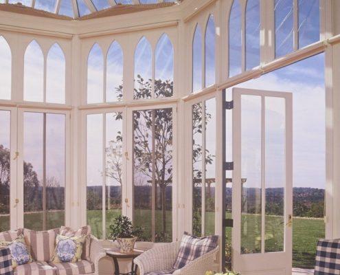 Ross Thiele & Son | San Diego Interior Design 6_Rancho-Santa-Fe-Villa_831x1030-495x400 Rancho Santa Fe Villa