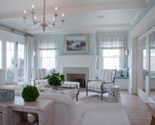 Ross Thiele & Son | San Diego Interior Design 7_Coronado-Beach-House-495x400 Coronado Beach House