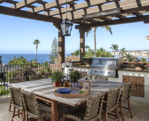 Ross Thiele & Son | San Diego Interior Design 7_Spanish-Revival-Style-House-495x400 Spanish Revival Style House