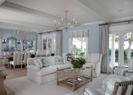 Ross Thiele & Son | San Diego Interior Design 8_Coronado-Beach-House-260x185 Projects