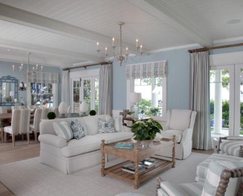 Ross Thiele & Son | San Diego Interior Design 8_Coronado-Beach-House-495x400 Coronado Beach House