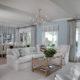 Ross Thiele & Son | San Diego Interior Design 8_Coronado-Beach-House-80x80 Spanish Revival Style House