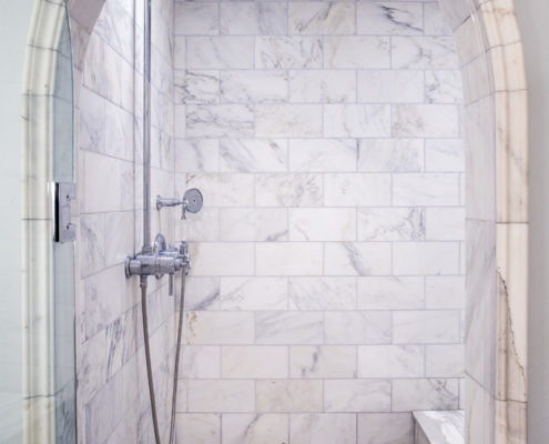 Ross Thiele & Son | San Diego Interior Design 8_Ida-Kuhn-House-495x400 Ida Kuhn House