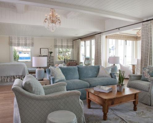 Ross Thiele & Son | San Diego Interior Design 9_Coronado-Beach-House-495x400 Coronado Beach House